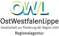 9_OWLG_Regionalagentur