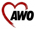 AWO-Paderborn