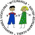 Grundschule Lichtenau
