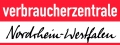 Verbraucherzentrale-NRW