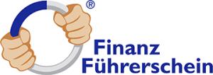 finanzfuehrerschein