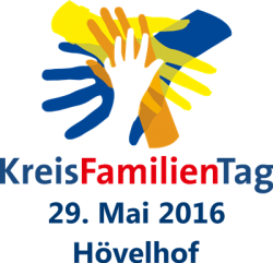 kft-logo-2016_400[3b1a5c2403187c4gf5e480bc68051793]