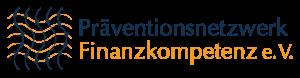 cropped-Präventionsnetzwerk-Finanzkompetenz