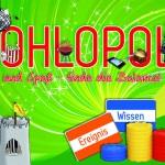 kohlopoly-banner