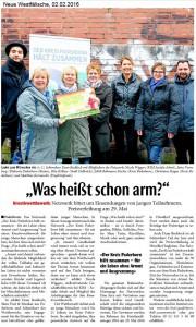 2016-02-02_neue westfaelische Kopie