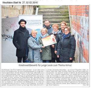 2016-02-02_westfalenblatt